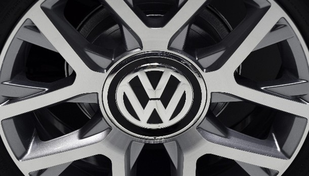Vw:buoni acquisti a proprietari auto Usa