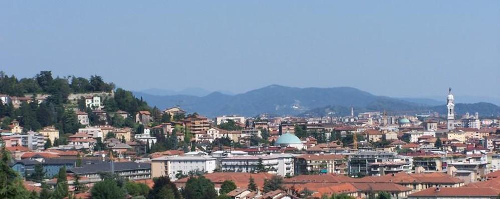 Immobili, ok il primo semestre 2015 Compravendite a Bergamo: +7,7%