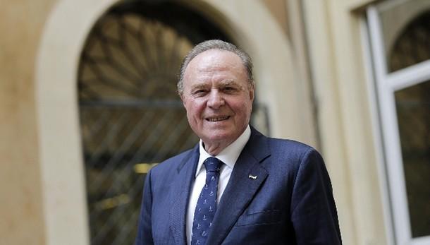 Mediolanum paga 120 mln, pace con Fisco