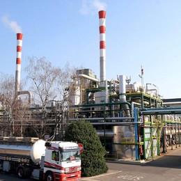 Ok del settore chimico per il contratto Rinnovo: sì per il 90% dei lavoratori Bg