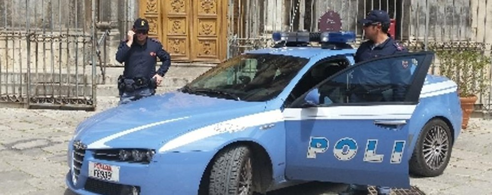 Operazione antiterrorismo della polizia Nel mirino kosovari, anche di Brescia