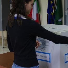 Aria di elezioni in Valle Imagna Ma a Locatello nessun candidato