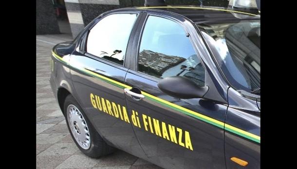 Inchiesta fisco in Sicilia, 15 ordinanze