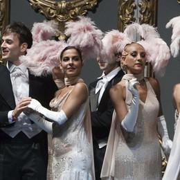 Operetta, inizia la stagione al Donizetti Si parte il 31 con «La vedova allegra»