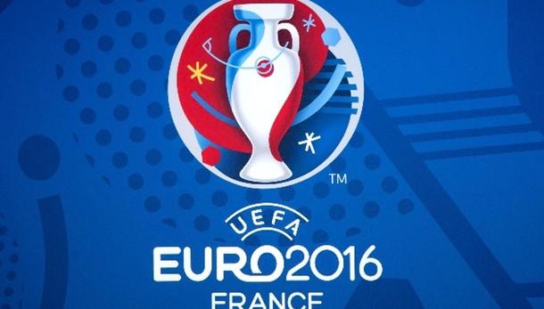 Euro 2016, l'Italia pesca il Belgio