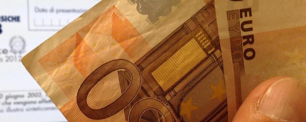 Tredicesima: un italiano su due la spenderà in tasse e bollette