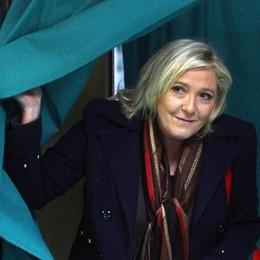 La Francia dice no alla destra populista