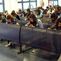 Violenza contro le donne e bullismo Università, parte il corso di prevenzione