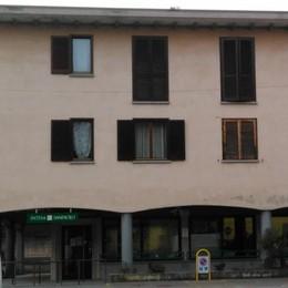 Alzano, casa confiscata alla mafia rinasce con il portierato sociale