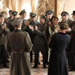 «Francofonia» di Sokurov  in anteprima con Lab 80 - Trailer
