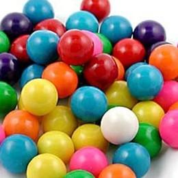Gli alunni: ritirate quelle caramelle «Un  compagno stava per soffocare»