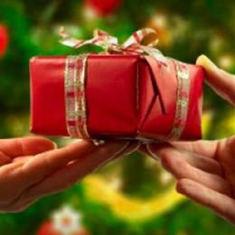 Natale, novità dopo sette anni Crescono i consumi. Anche per te?