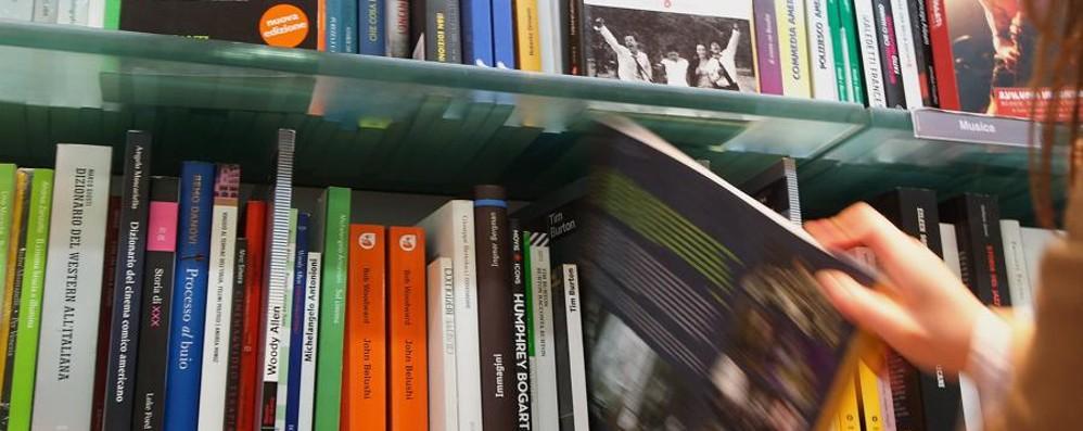 Romanzi, manuali zen e thriller Ecco i libri più venduti su Amazon