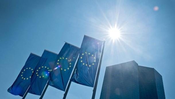 Cambi:euro in calo dopo Fed a 1,0868 dlr