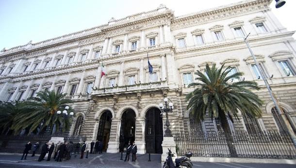 Terrorismo: Bankitalia, più segnalazioni