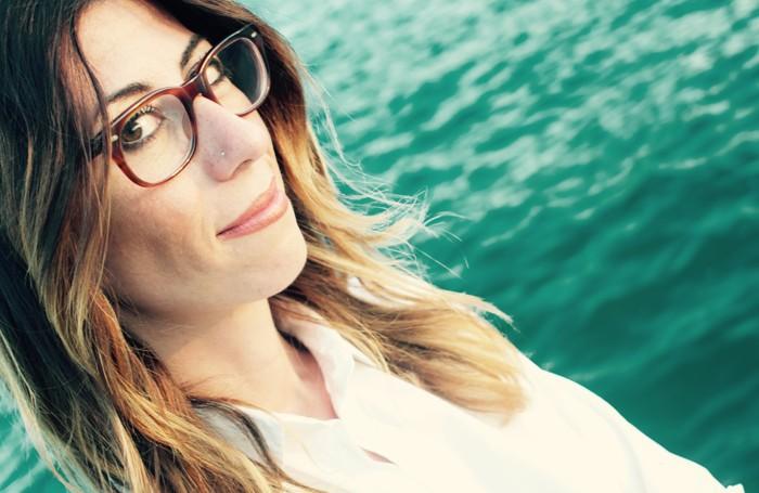 Carola Salvi