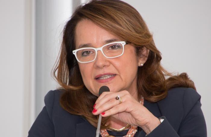 Mara Azzi