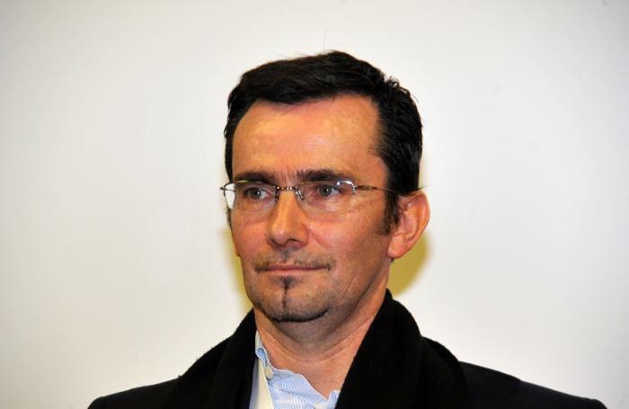 Francesco Locati