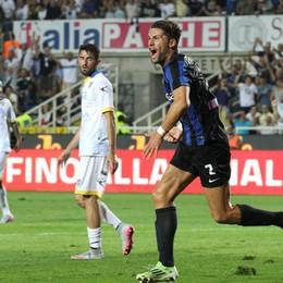 Stendardo avvisa Napoli e Higuain «Possiamo disinnescare l'attacco»