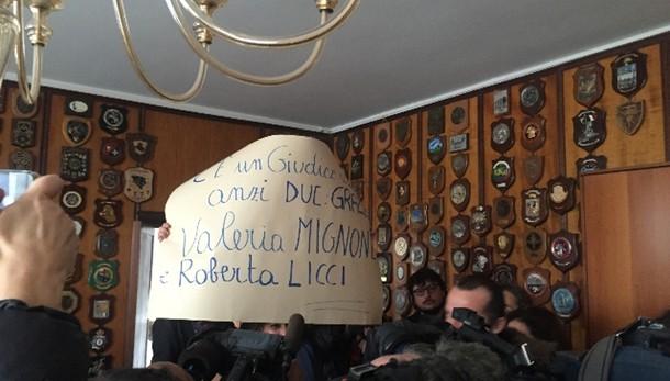 Xylella:inchiesta,ambientalisti esultano
