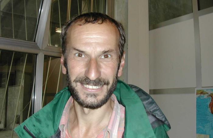 Don Alessandro Fiorina