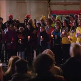 È Natale, e siamo tutti più buoni... - Video Tra Microsoft e Apple scoppia la pace