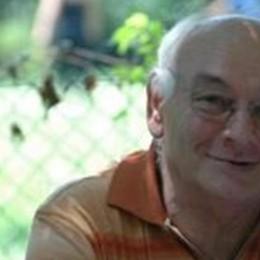 È morto il tifosissimo della Remer Vittima di un malore durante la partita