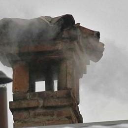 Smog, Bergamo 73 giorni sopra il limite «La Regione non fa abbastanza»