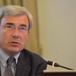 Treviglio: dimissioni confermate Pezzoni lascia, arriva il commissario
