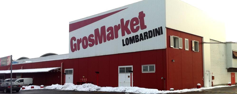Gros Market, il futuro dopo Carrefour «Tempi brevi per salvare i lavoratori»