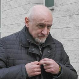 Processo Morandi: in caso di condanna rischia anche i risarcimenti patrimoniali