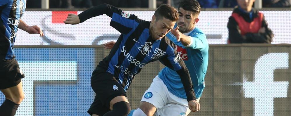L'asta della maglie del Christmas Match Sempre Gomez in vetta: siamo a 7.500 €