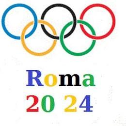 Olimpiadi Roma 2024: gli stadi candidati  Per la Lombardia c'è solo Milano