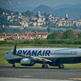 Ryanair, offerte a 9,99 euro Ecco dove andare a gennaio