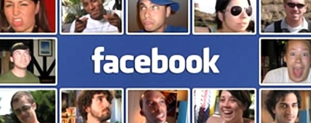 Facebook perde appeal tra i giovani Instagram pronto al sorpasso