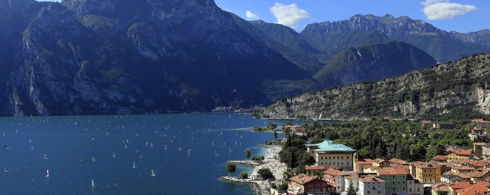 In Trentino i più longevi d'Europa: qualità della vita e stile alimentare