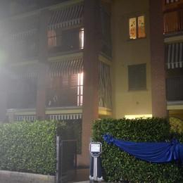 Malore dopo un'iniezione di antibiotico Muore una 68enne di Castel Cerreto