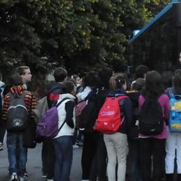 Trasporto extraurbano:  2,2 milioni di tagli «Dovremo intaccare il servizio scolastico»