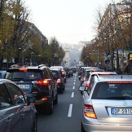 Smog, Legambiente: nulla per anni Tavolo dell'area critica e azioni concrete