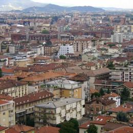 Case, prezzi in (leggero) calo a Bergamo E torna a salire il mercato degli affitti