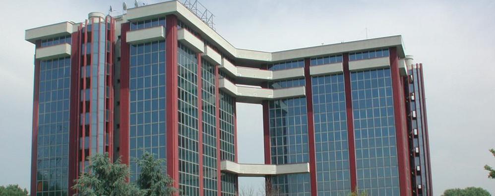 Ubi Banca: perquisizioni in sedi IWBank Tra le ipotesi anche l'autoriciclaggio