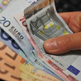 Com'è stato economicamente il tuo 2015? Migliorato solo per il 4%. Vota il sondaggio