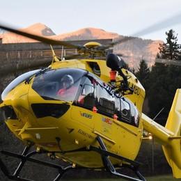 Malore mentre scia a Foppolo Nulla da fare: muore un 69enne