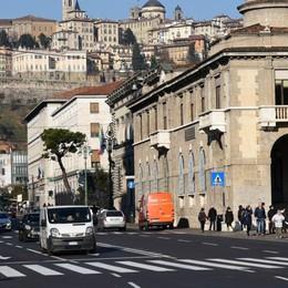 «Turisti penalizzati dalle restrizioni? No, vigili con  un occhio di riguardo»
