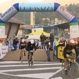 10.a edizione Trofeo UC Casazza