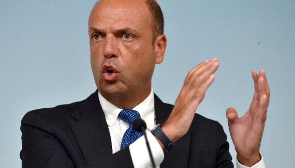 Alfano, in Italia sicurezza ha tenuto