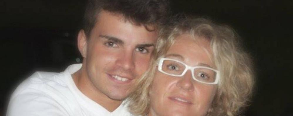 «C'è chi ha ricevuto la vita da mio figlio» L'appello di una madre: vorrei abbracciarli