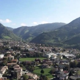 Val Gandino - Dopo un anno d'oro, altri successi attendono il mais spinato