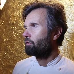 Donizetti, il gusto per la lirica - gli chef