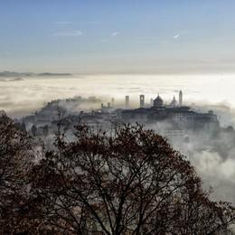 Ponte dell'Immacolata col sole Ma occhio a nebbia e smog
